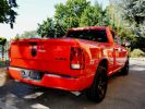 Dodge Ram 1500 3,6 309 CH SPORT Orange  - 3