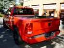 Dodge Ram 1500 3,6 309 CH SPORT Orange  - 4