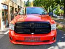 Dodge Ram 1500 3,6 309 CH SPORT Orange  - 15
