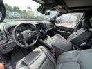 Dodge Ram 1500 Crew Cab Limited E-Torque V8 5.7L Noir  - 11