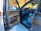 Dodge Ram 1500 V8 5,7 CREW CAB Noir  - 8