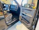 Dodge Ram 1500 V8 5,7 CREW CAB Noir  - 15