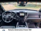 Dodge Ram 2021 Night Edition Hybride 48v Robuste PACK TOUT TERRAIN - PAS D'ÉCOTAXE/ PAS TVS/TVA RECUP EN STOCK Granit Crystal / Pack Night Edition Neuf - 5