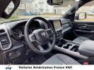 Dodge Ram 2021 Night Edition Hybride 48v Robuste PACK TOUT TERRAIN - PAS D'ÉCOTAXE/ PAS TVS/TVA RECUP EN STOCK Granit Crystal / Pack Night Edition Neuf - 7