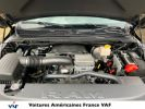 Dodge Ram 2021 Night Edition Hybride 48v Robuste PACK TOUT TERRAIN - PAS D'ÉCOTAXE/ PAS TVS/TVA RECUP EN STOCK Granit Crystal / Pack Night Edition Neuf - 9
