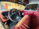 Dodge Ram 5.2 V8 PICK UP EN FRANCE Gris  - 11