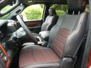 Dodge RAM COOPERHEAD EDITION LIMITEE  GPL Prins CARTE GRISE OK CRIT'AIR 1  cooperhead  Occasion - 6