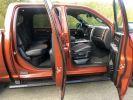 Dodge Ram Crew Cab Sport  COOPERHEAD Black Edition  4 places pas de TVS pas d'eco taxe etat proche du neuf cooperhead  Vendu - 3