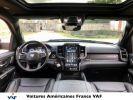 Dodge Ram EN STOCK LIMITED 2021 NIGHT EDITION - PAS D'ÉCOTAXE/PAS TVS/TVA RECUP Ivory métal / Pack Night Edition Neuf - 9