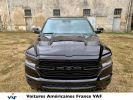 """Dodge Ram LARAMIE 2021 Night Edition - Multitailgate/Grand Écran 12""""- PAS D'ÉCOTAXE/PAS TVS/TVA RÉCUPÉRABLE EN STOCK Noir Metal / Pack Night Edition Neuf - 2"""