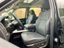 Dodge Ram LARAMIE CLASSIC *BLACKEDITION* PAS TVS/TVA RECUP/PAS D'ÉCOTAXE Noir + PACK BLACKEDITION Neuf - 10