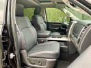 Dodge Ram LARAMIE CLASSIC *BLACKEDITION* PAS TVS/TVA RECUP/PAS D'ÉCOTAXE Noir + PACK BLACKEDITION Vendu - 11