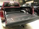 Dodge Ram LARAMIE CLASSIC CREW CAB ROUGE Neuf - 5