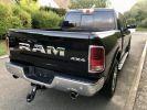 Dodge Ram LARAMIE CLASSIC CREW CAB Noir Vendu - 7