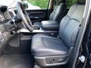 Dodge Ram LARAMIE CLASSIC CREW CAB Noir Vendu - 10