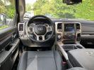 Dodge RAM  LARAMIE CREW SUSPENSION 2018 NEUF CTTE TVA RECUP BLANC Neuf - 4