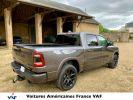 Dodge Ram LARAMIE NIGHT EDITION Suspension/Régulateur Adaptatif/Grand Écran - PAS D'ÉCOTAXE/PAS TVS/TVA RECUP Granit CRYSTAL / Pack Night Edition Neuf - 4