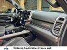 Dodge Ram LARAMIE NIGHT EDITION Suspension/Régulateur Adaptatif/Grand Écran - PAS D'ÉCOTAXE/PAS TVS/TVA RECUP EN STOCK Granit Crystal / Pack Night Edition Neuf - 13