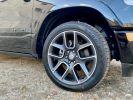 Dodge Ram LARAMIE SPORT Black Edition PAS D'ECOTAXE/PAS DE TVS/TVA RECUPERABLE NOIR Neuf - 7