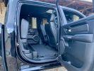 Dodge Ram LARAMIE SPORT Black Edition PAS D'ECOTAXE/PAS DE TVS/TVA RECUPERABLE NOIR Neuf - 12