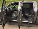 Dodge Ram Laramie Sport  Crew Cab  2019 RamBox Neuf pas d'écotaxe / Pas de tvs /Tva recup Granit métal Neuf - 4