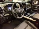 Dodge Ram LARAMIE SPORT NIGHT EDITION 2020 PAS D'ÉCOTAXE/PAS TVS/TVA RÉCUP Billet Sylver Neuf - 4