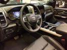 Dodge Ram LARAMIE SPORT NIGHTEDITION 2020 PAS D'ÉCOTAXE/PAS TVS/TVA RÉCUP Billet Sylver Neuf - 5