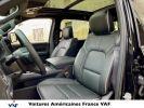 Dodge Ram LIMITED 2021 - calandre chrome/rambox/multitailgate - PAS D'ÉCOTAXE/PAS TVS/TVA RECUP NEUF EN STOCK Noir Métal Neuf - 7