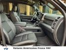 Dodge Ram LIMITED 2021 - calandre chrome/rambox/multitailgate - PAS D'ÉCOTAXE/PAS TVS/TVA RECUP NEUF EN STOCK Noir Métal Neuf - 8