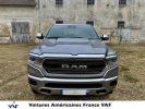 """Dodge Ram LIMITED AFFICH.TÊTE HAUTE/SUSPENSION/ECRAN 12"""" 2021 - PAS D'ÉCOTAXE/PAS TVS/TVA RÉCUPÉRABLE Billet Silver Bodycolor Vendu - 2"""