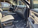 """Dodge Ram LIMITED BODYCOLOR MULTITAILGATE/SUSPENSION/ECRAN 12"""" 2021 NEUF - PAS D'ÉCOTAXE/PAS TVS/TVA RÉCUPÉRABLE Granit Crystal Vendu - 8"""