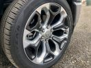 Dodge Ram LIMITED CREW CAB PAS ECOTAXE /PAS DE TVS/TVA RECUP Billet Silver Neuf - 8