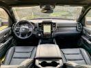 Dodge Ram LIMITED FULL TAILGATE/SUSPENSION/ALP - PAS TVS/PAS D'ÉCOTAXE/TVA RÉCUP 2020  Granit  Neuf - 9