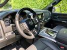 Dodge Ram Limited Suspension Rambox GPL + Flex E85 crit'air 1 TVA Récup, pas TVS, pas ecotaxe BLANC Vendu - 8