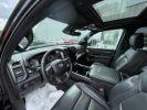 Dodge Ram Limited V8 5,7L Noir  - 10