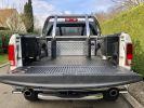 Dodge RAM RAM 1500 CREW CAB LARAMIE CTTE PLATEAU  BLANC Neuf - 6