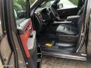 Dodge Ram REBEL AZ5 NEUF PAS D'ECOTAXE/PAS DE TVS/TVA RECUPERABLE NOIR Neuf - 5