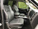 Dodge Ram SPORT 2018 Black Edition RAMBOX/GPL/SUSPENSION - PAS TVS/PAS D'ÉCOTAXE/TVA RECUP Noir Métal Vendu - 10
