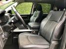 Dodge Ram SPORT 2018 Black Edition RAMBOX/GPL/SUSPENSION - PAS TVS/PAS D'ÉCOTAXE/TVA RECUP Noir Métal Vendu - 9
