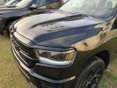 Dodge Ram SPORT NIGHT EDITION 2021 - RAMBOX/TAILGATE - PAS D'ÉCOTAXE/TVS/TVA RECUP Black / Pack Night Edition Neuf - 3