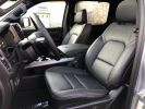 Dodge Ram SPORT NIGHT EDITION 2021 - RAMBOX/TAILGATE - PAS D'ÉCOTAXE/TVS/TVA RECUP Black / Pack Night Edition Neuf - 11