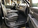 Dodge Ram SPORT NIGHT EDITION 2021 - RAMBOX/TAILGATE - PAS D'ÉCOTAXE/TVS/TVA RECUP Black / Pack Night Edition Neuf - 12