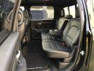 Dodge Ram SPORT NIGHT EDITION 2021 - RAMBOX/TAILGATE - PAS D'ÉCOTAXE/TVS/TVA RECUP Black / Pack Night Edition Neuf - 13