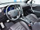 DS DS 4 DS4 2.0 BlueHDi 180 180cv SPORT CHIC   - 6