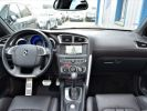 DS DS 4 DS4 2.0 BlueHDi 180 180cv SPORT CHIC   - 8