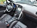 DS DS 4 DS4 2.0 BlueHDi 180 180cv SPORT CHIC   - 9