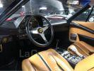 Ferrari 308 GTB Rouge Verni Occasion - 6