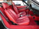 Ferrari 308 GTS QUATTROVALVOLE Noir Occasion - 16