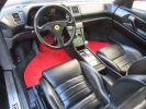 Ferrari 348 V8 300CH ROUGE Occasion - 2