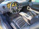 Ferrari 360 F1 JAUNE Occasion - 2